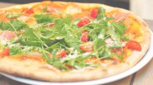 online pizza bestellen in omgeving Akkrum