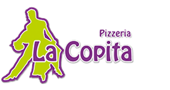 La Copita Pizzeria Grou